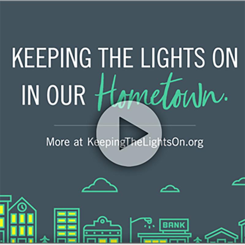 Video_Keeping_Lights