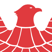 Phoenixville Federal Bank and Trust Logo